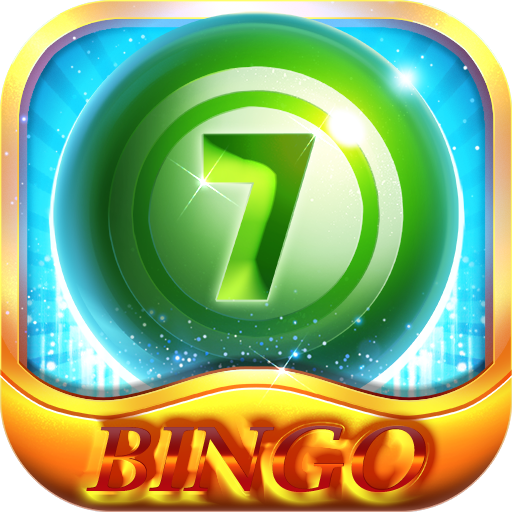 Bingo Hero - Free Bingo Games For Kindle Fire