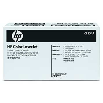 LASERJET CP3525 64BIT DRIVER DOWNLOAD