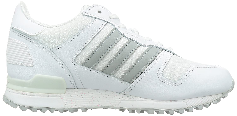 pretty nice 6a5c9 1bec5 adidas Originals ZX 700 Damen Sneakers Amazon.de Schuhe  Han