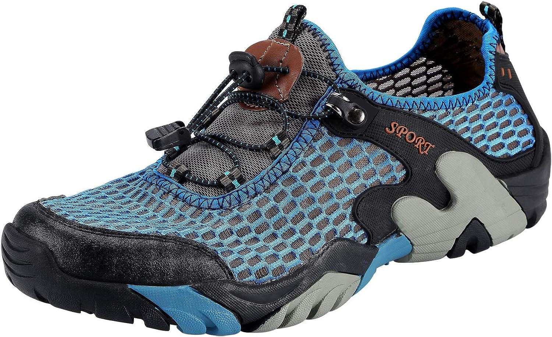 trail shoes hiking