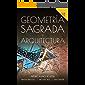Geometria Sagrada y Arquitectura