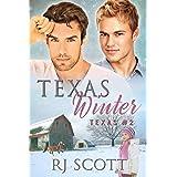 Texas Winter (Texas Series Book 2)