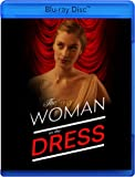 The Woman in the Dress [Blu-ray]