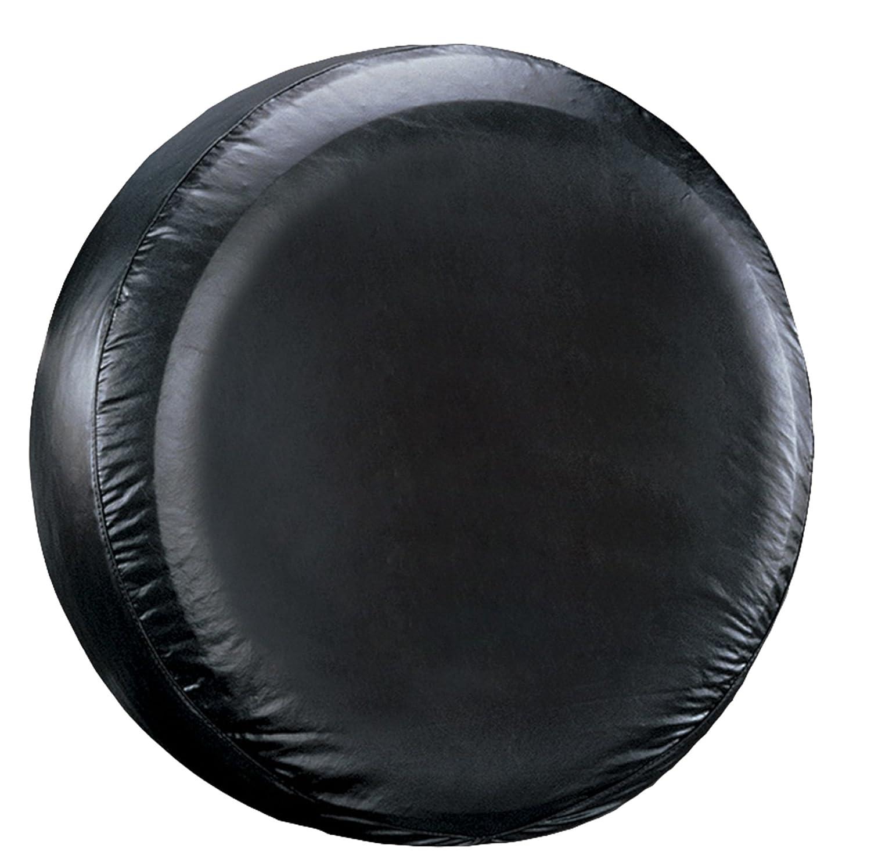 Sumex SPTCV31 Funda cubre rueda de recambio 79x28cm (31