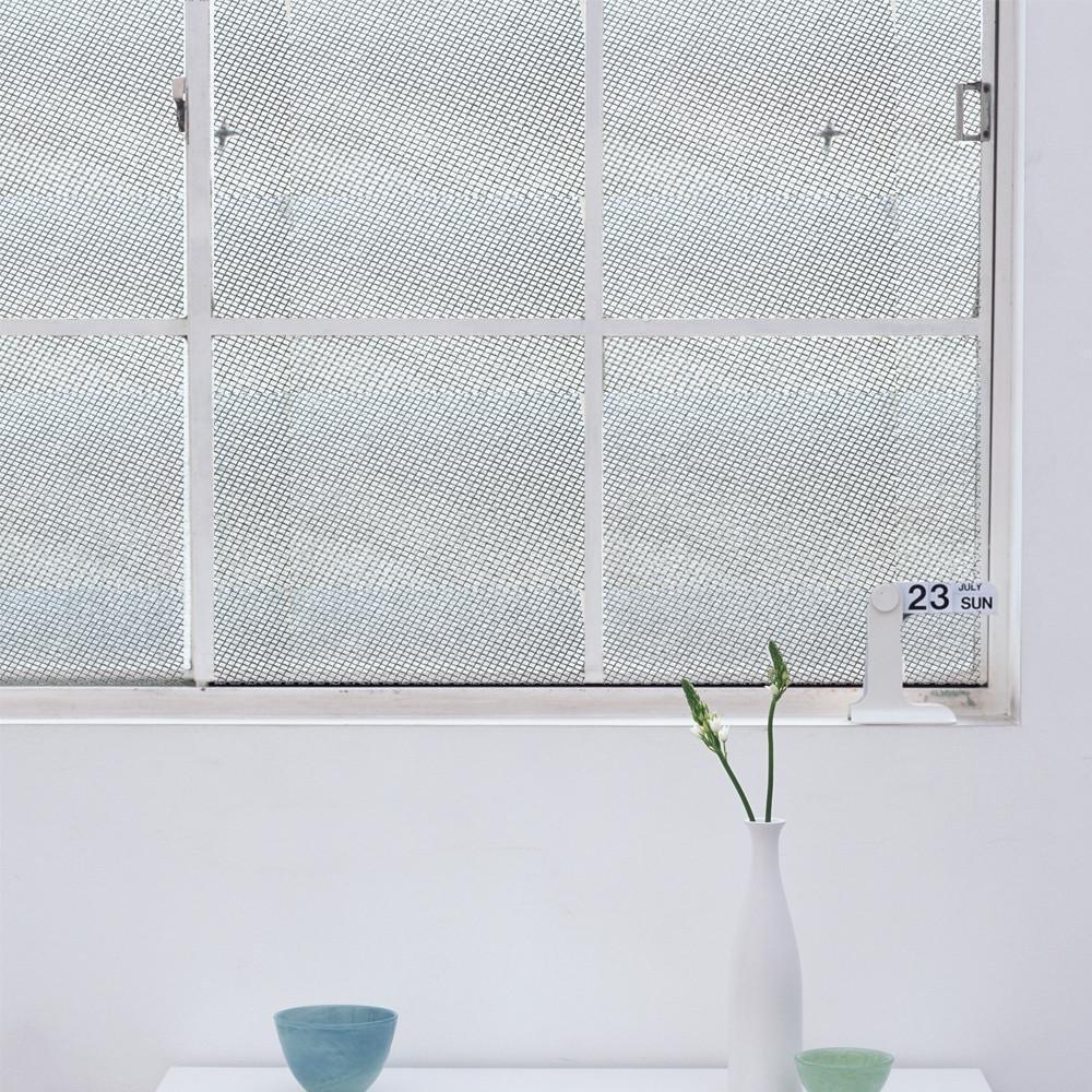 120 x 500cm M Yaheetech Fliegennetz Fliegengitter Insektenschutzgitter Insektenschutz aus Fiberglas in 3 Gr/ö/ßen f/ür Fenster und T/üren