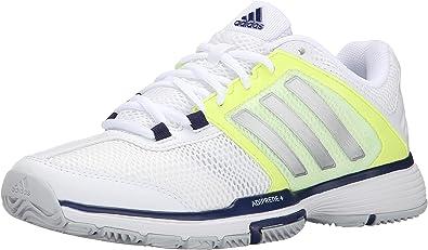 Barricade Team 4 W Tennis Shoe