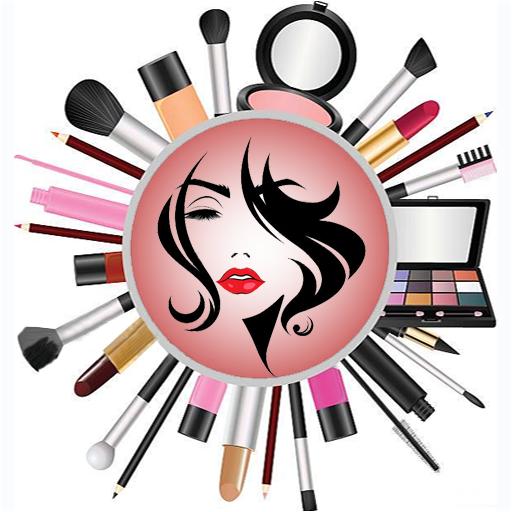 Resultado de imagem para imagens de produtos de beleza