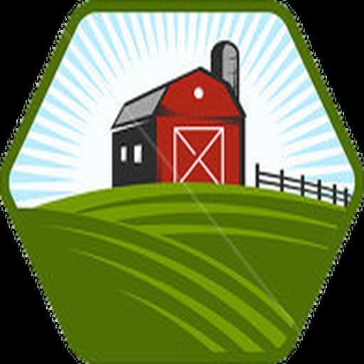 Idle Farmer Tycoon