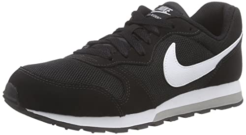 Nike MD Runner 2 (GS) 4bc41cc67ad25