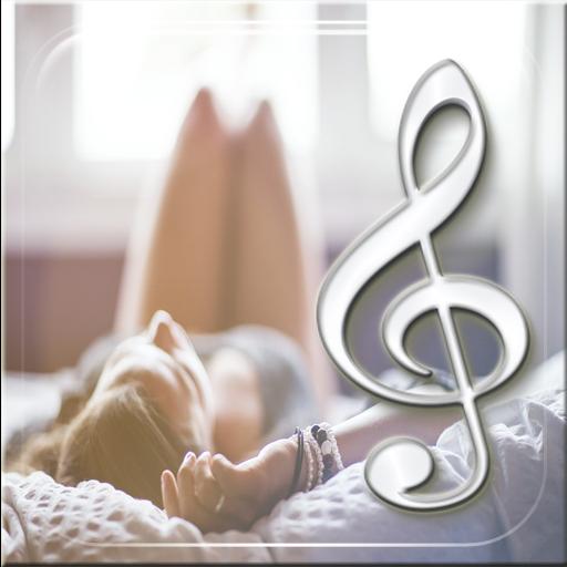 calm app - 7