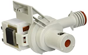 GE WD26X10025 Dishwasher Drain Pump