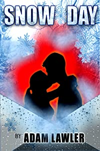 Snow Day (Penny's Law Book 1)