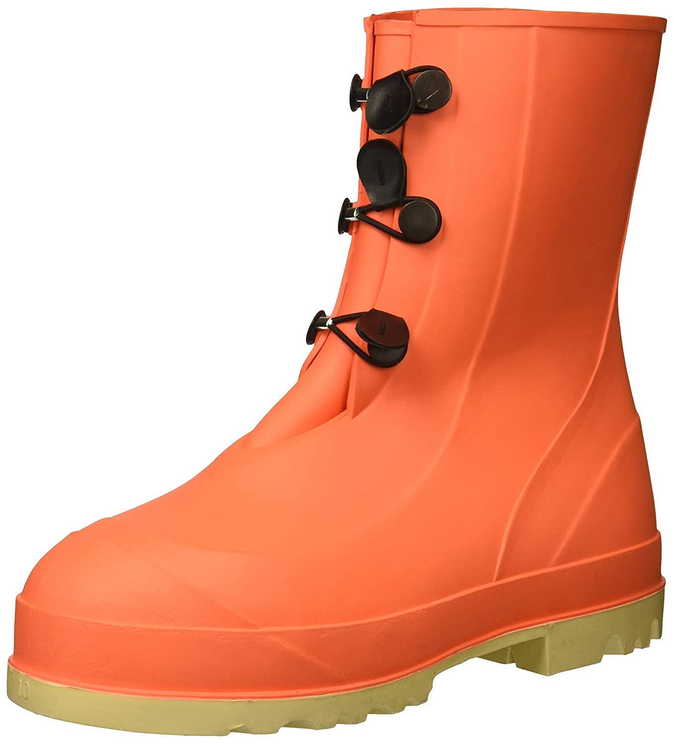 Amazon.com: hazproof Botas 82330 – 10: Home Improvement