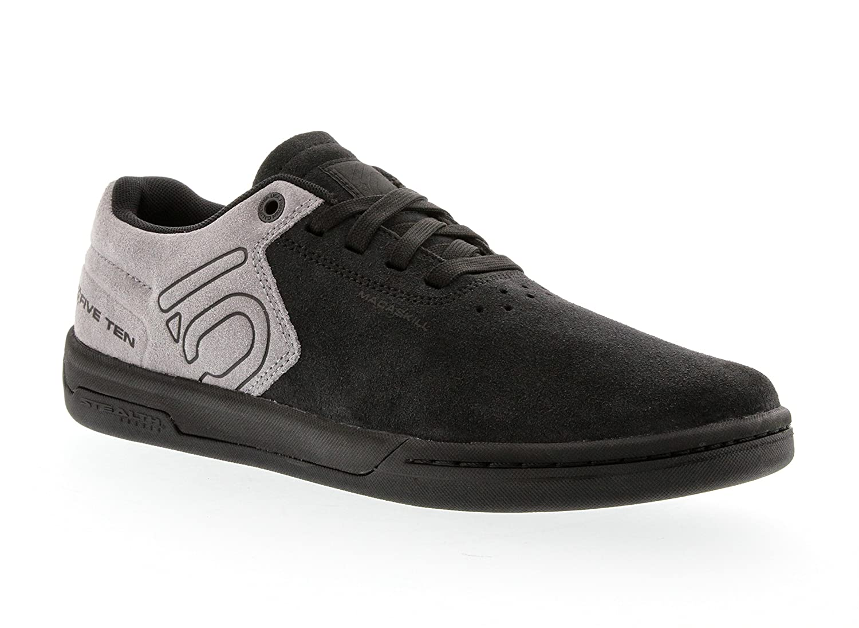 Five Ten Men S Freerider Mtb Bike Shoes Shoes