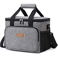 Lifewit 24-Can Large Insulated Lunch Bag
