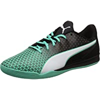 Puma Unisex's Badminton Shoes