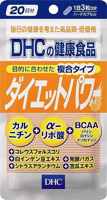 Lose weight acid alkaline diet photo 9