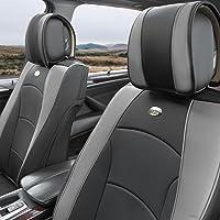 Amazon Best Sellers Best Automotive Seat Cushions