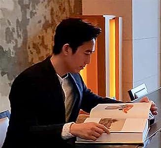 Woosung Kang