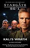 STARGATE SG-1: Kali's Wrath (SG1-28)