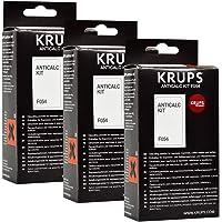 Krups F054 - Kit descalcificador para cafeteras (3