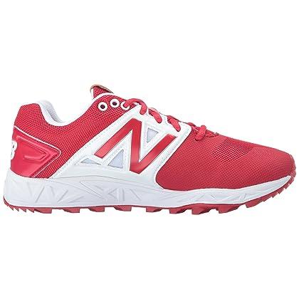 ... New Balance Men s 3000v3 Baseball Turf Shoes 92aa796d638