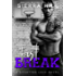Fast Break: A College Sports Romance (Courting Love Book 4)