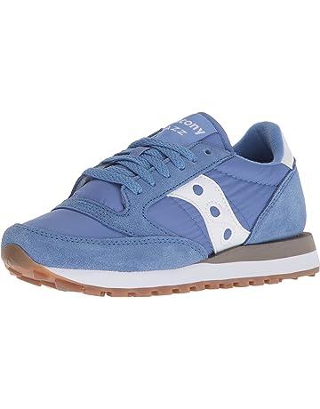 sneaker donna   Amazon.it 4a3b7889dd0
