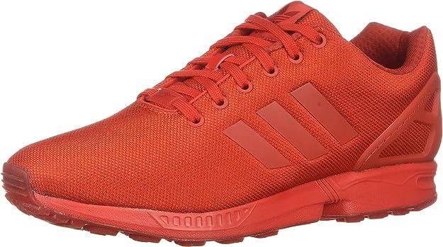 adidas shoes flux