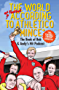 The World of Football According to Athletico Mince