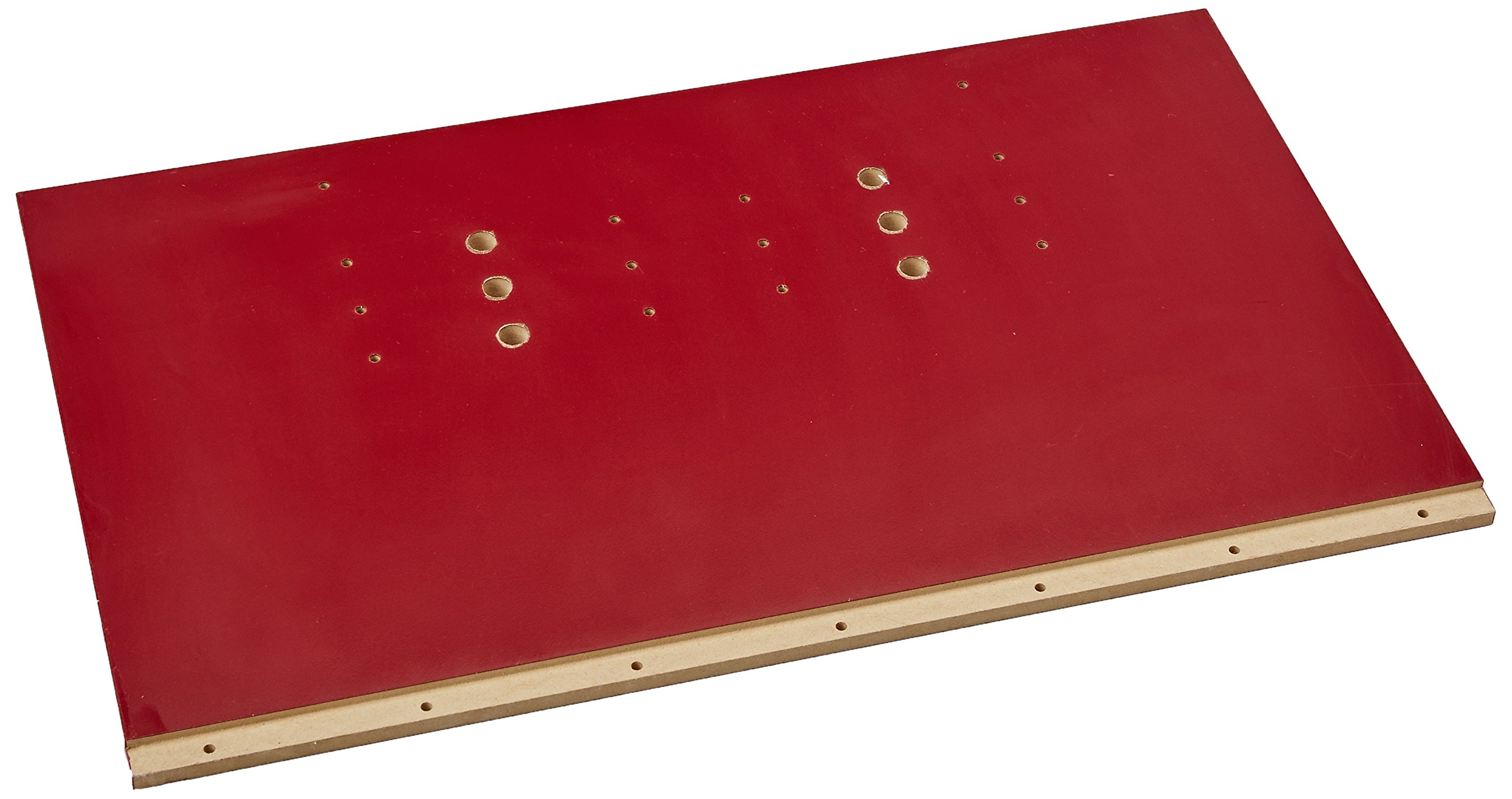 INCRA M5000RRPANEL Miter 5000 Replacement Panel by INCRA