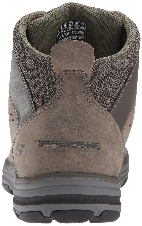 Amazon Skechers Botas De Los Hombres 1La0j