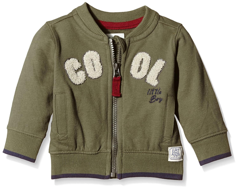 Sanetta Baby Boys 113510 Sweatshirt