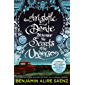 Aristotle and Dante Discover the Secrets of the Universe: The multi-award-winning international bestseller