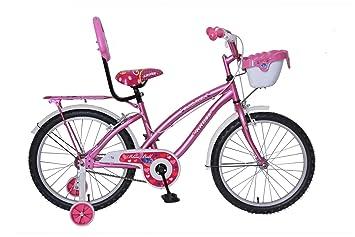 785d01c2f9e4 Buy Kross 20TSS Blue Bell Bicycle