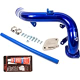 Evergreen EGR-6.6-305 EGR Delete Kit