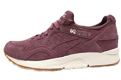ASICS Gel Lyte V   Herren in Rose Taupe by   Fashion Sneakers cbed03