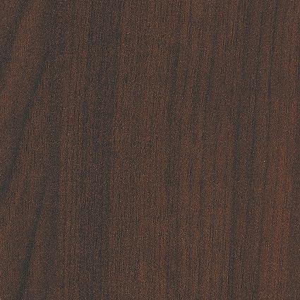 Formica Laminate Prestige Walnut 4ft X 8ft Sheet Amazon