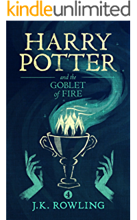 Amazon com: Harry Potter and the Chamber of Secrets eBook: J K