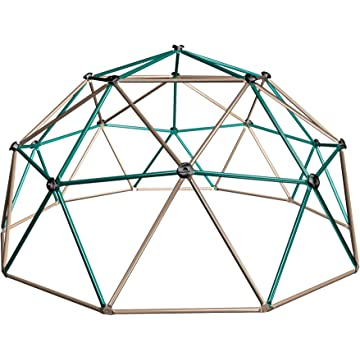 best Lifetime Geometric Dome reviews
