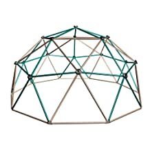 Lifetime Geometric Dome