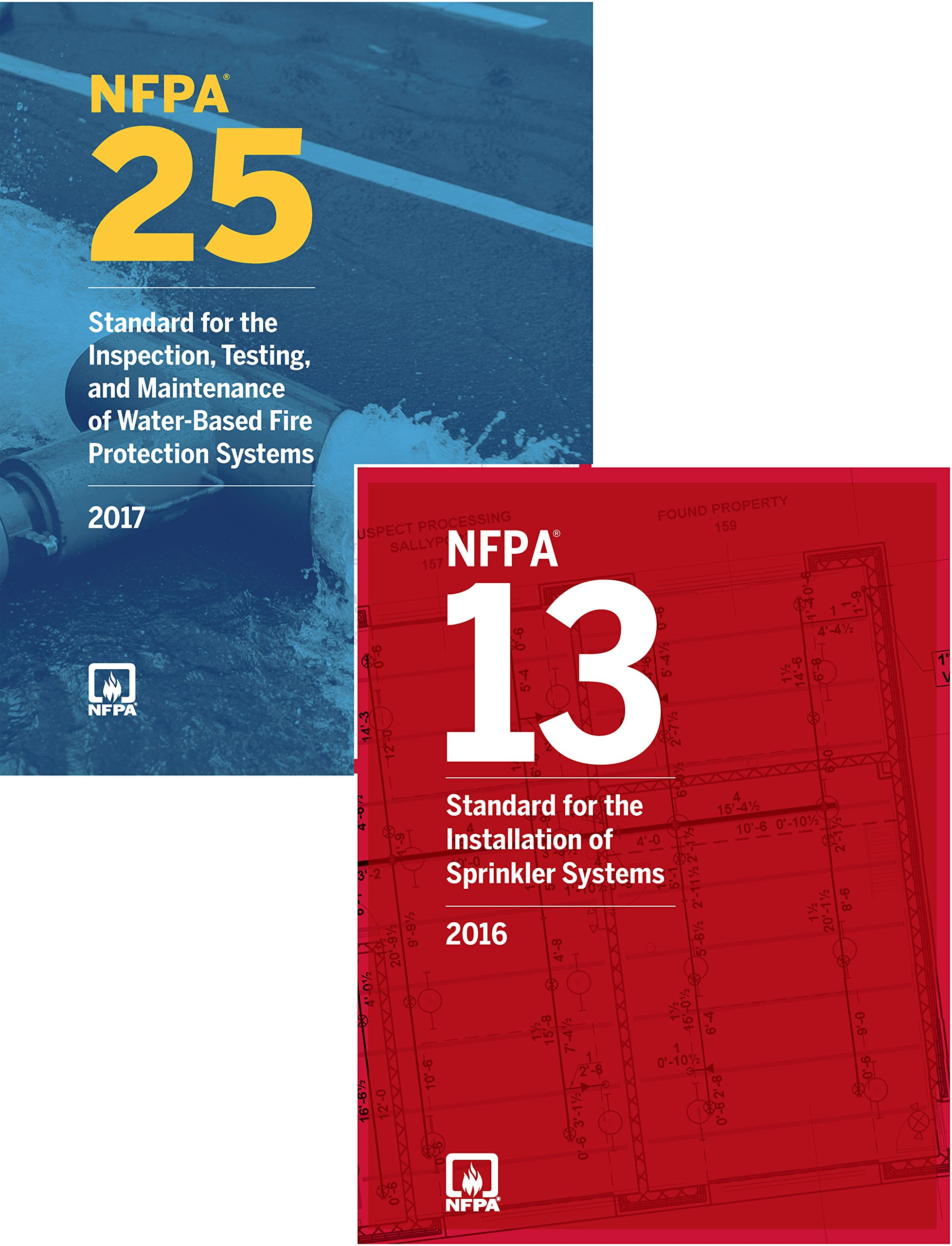 nfpa 13 free download full version