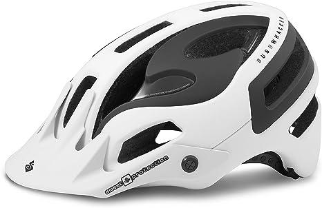 Sweet Protection Bushwhacker II Bike Helmet Mens