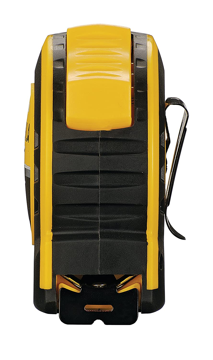 10ft 17737 STABILA BM40 Pocket Tape 3m