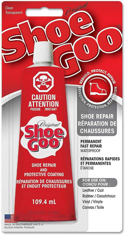 SHOE GOO Shoe - Herramienta de skateboarding 110035