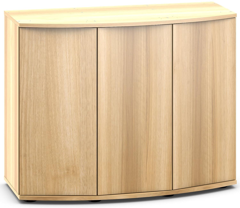 Jewel Vision 180 Light Wood Cabinet Sbx