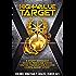 High-Value Target: A Staff Sergeant Gracie Medicine Crow, United Federation Marine Corps, Short Story