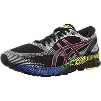 ASICS Gel-Nimbus 21 Ls Erkek Yol Koşu Ayakkabısı