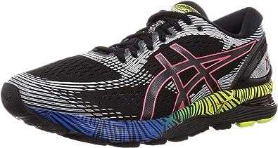 Amazon.com | ASICS Men Running Shoes