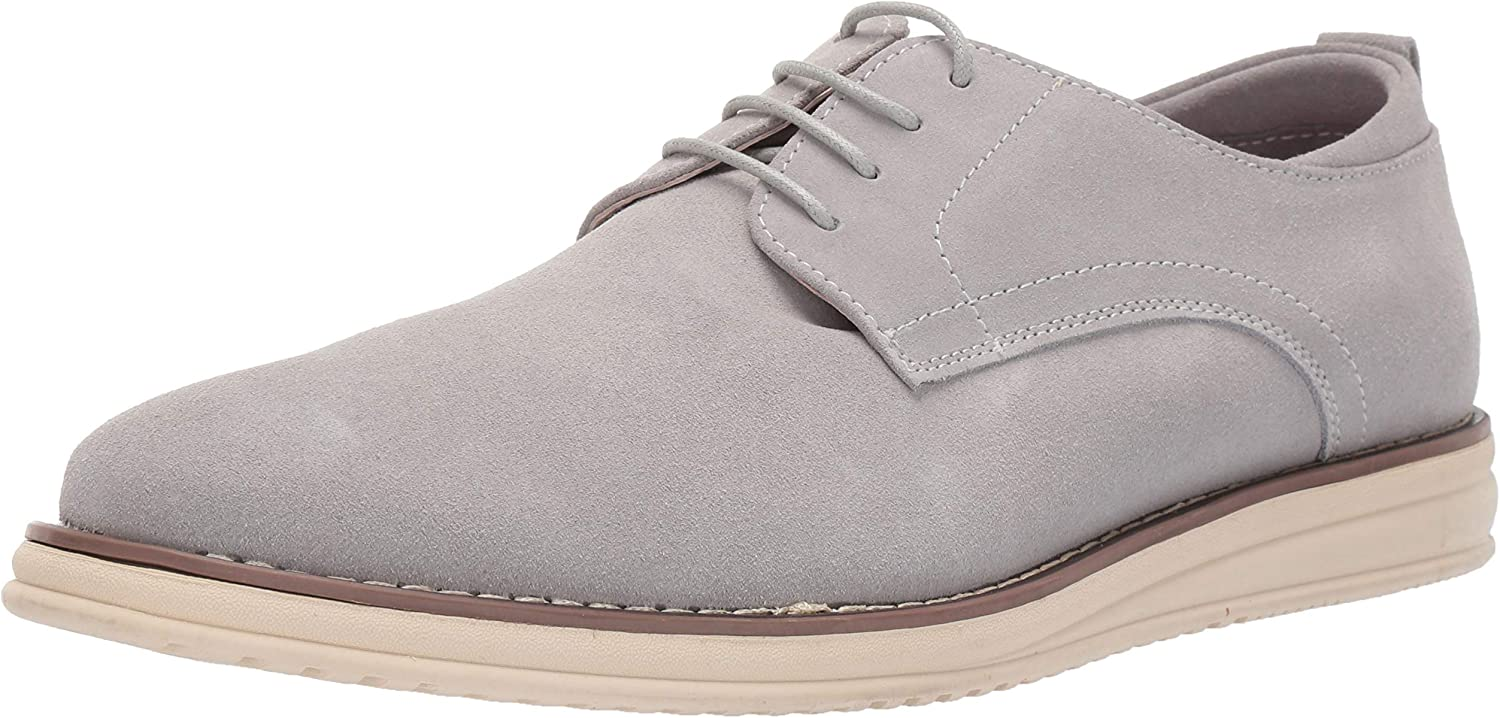 English Laundry Men's Nathan Oxford